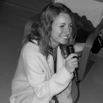 Alessia Civili