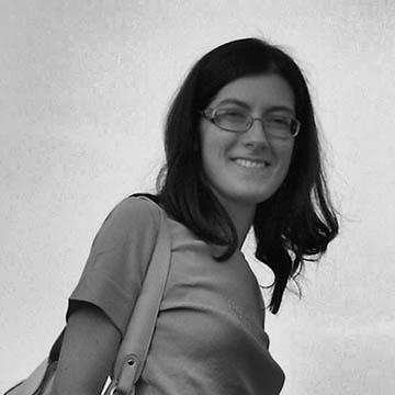 Elisa Mizzoni