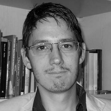 Fabio Simonetti